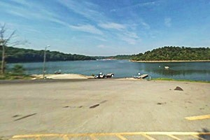 marinas and boat ramps on taylorsville lake where to launch your rh taylorsvillecottage com